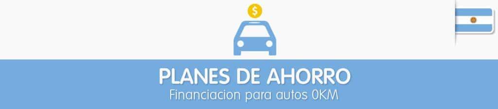 Plan de Ahorro, planes de ahorro, plan nacional auto en cuotas, planes nacionales autos en cuotas