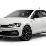 plan de ahorro autoahorro volkswagen Nuevo polo