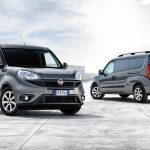 FIAT PLAN DOBLO CARGO PLAN DE AHORRO AUTOS EN CUOTAS