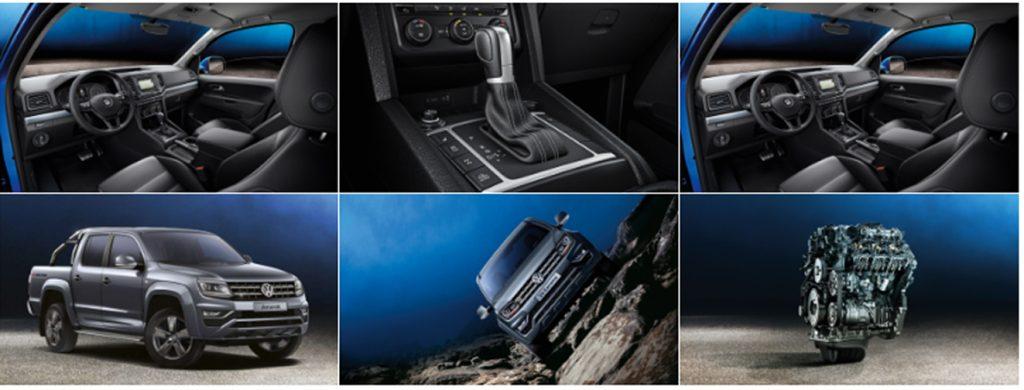 Volkswagen Amarok Plan de Ahorro Autos en cuotas, Plan nacional autos en cuotas.