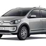 plan de ahorro volkswagen up