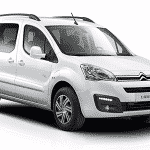 plan de ahorro citroen berlingo