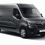 plan de ahorro renault master furgon