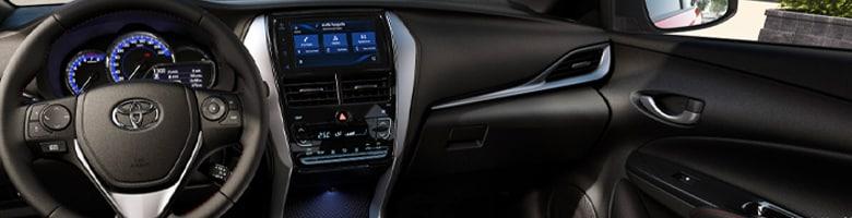 Toyota Yaris Plan de ahorro, Autos en cuotas.